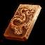 Icon for Warrior Token.