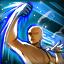 LightningFist.png
