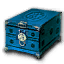 Moonwater Reward Chest.png