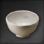 Earthenware bowl.png