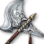 Weapon TA 110037 col1.png