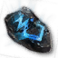 Icon for Moonwater Valor Stone.