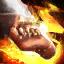 Skill icon kung fu master 1-5-5.png