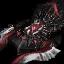 Icon for Awakened Blight Gauntlet.