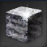 Polished Marble.png
