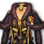 Costume 70030 JinF col1.png