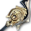 Weapon DG 120027.png