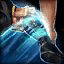 Skill icon assassin 00-5-2.png