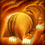 Skill icon summoner crouching tiger.png