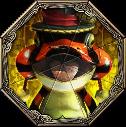EquipGem Frog.png