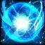 Skill Icon Warlock 0 03.png