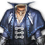 NCW Costume 10039 col1 All.png