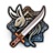 Blade Dancer icon.png