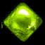 Gather cloudy green gem.png