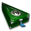 Icon for Stalker Soul Shield Pack.