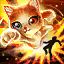 Skill icon summoner kapow.png