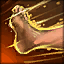 Skill icon - Destroyer - Body Kick.png