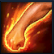 Kfm skill burning fist.png