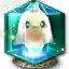 Pet NONE GhostChick col1.png