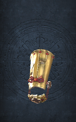 Stone Gauntlet S Image.png