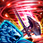 Skill icon - Destroyer - Eye of the Storm.png