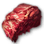 Icon for Gnarlhorn Meat.