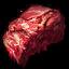 Gnarlhorn meat.png