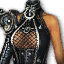 Icon for Temptress.
