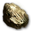 Copper ore.png