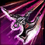 Skill icon - Destroyer - Body Kick 2.png