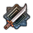Blade Master icon.png