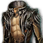 Costume boss scorpion.png