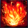 Kfm talent scorched earth.png