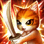 Skill icon summoner alley cat.png