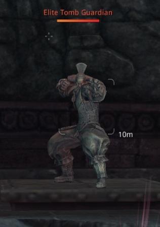 Tomb Guard.jpg