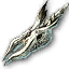 Icon for Forgotten Brightstone Gauntlet.