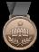 ArenaRank 5Phase Bronze.png