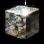 Polished Granite.png