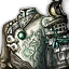 Icon for Twist of Fate.
