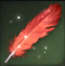 Skypetal Feather.png