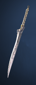Training Sword (Image).png