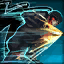 Skill icon assassin 00-3-7.png