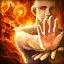 Skill icon kung fu master 1-4-4.png