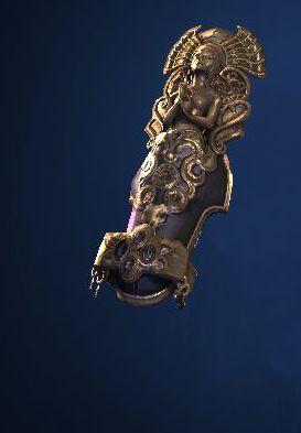 Golden Deva Gauntlet Preview.jpeg
