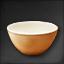 Simple bowl.png