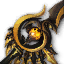Weapon DG 120032 col4.png