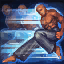 Skill Icon SoulFighter 0-3-4.png