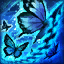 Skill icon summoner awakened butterfly swamp.png