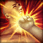 Skill icon summoner uppercut.png