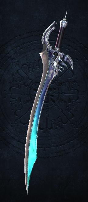 Brightstone Sword.png